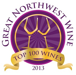 51358_Great Northwest Wine