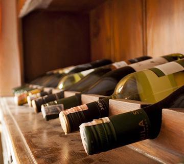 buy-wine