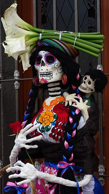 dayofthedead-1568215_640