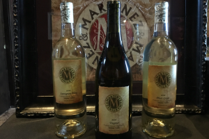 White Wines Pack